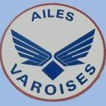 Logo les ailes varoises