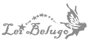 Logo du RAM Léï Belugo